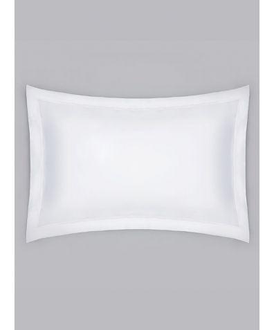 Kissen 220 Thread Count  Cotton Oxford Pillowcase