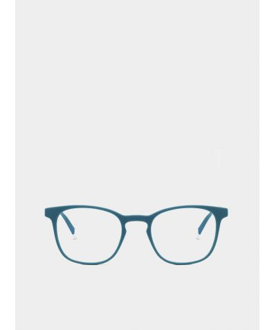 Sleep and Life Enhancing Eyewear Dalston - Blue Steel