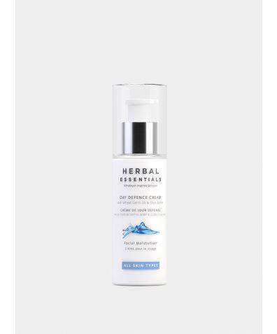 Day Defence Cream, 50ml