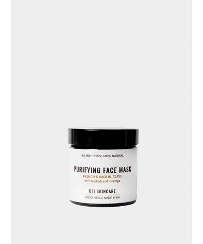 Purifying Face Mask, 30G