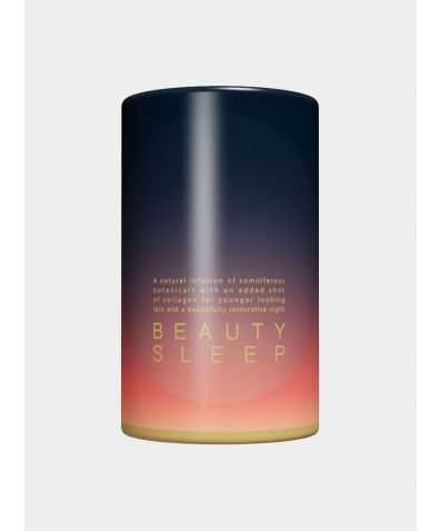 Beauty Sleep Powder, 300g