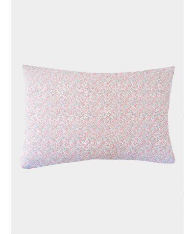Liberty Print Pillowcase - Eloise
