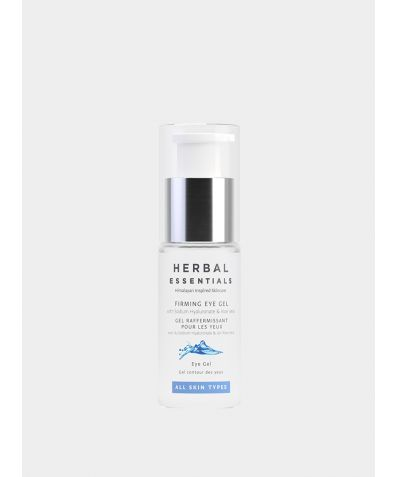 Firming Eye Gel, 15ml