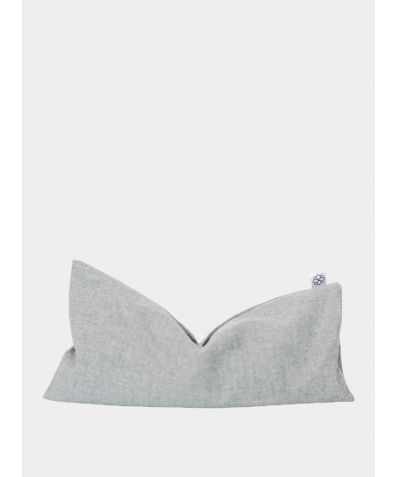 Aromatherapy Eye Pillow