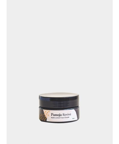 Revive Multi-action Face Cream, 50ml