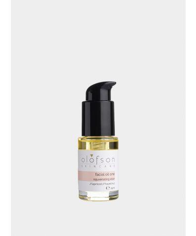 Facial Oil One, 25ml