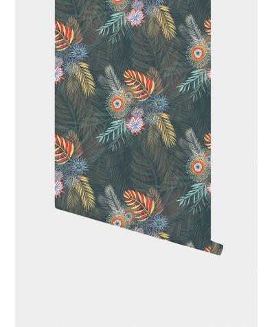 Wallpaper - Botanic