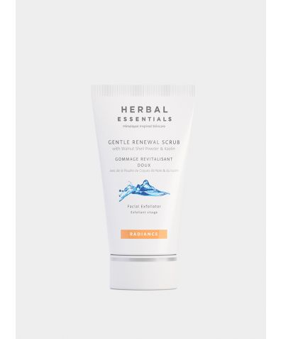Gentle Renewal Scrub, 75ml