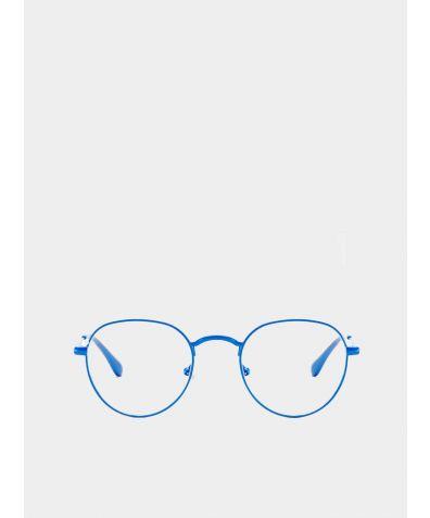 Sleep and Life Enhancing Eyewear Ginza - Classic Blue