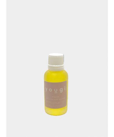 Happy Essential Oil