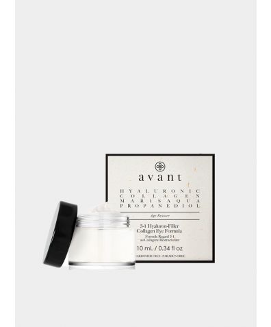 3-1 Hyaluron-Filler Collagen Eye Formula, 10ml