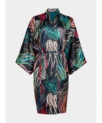 Kimono - Grassed