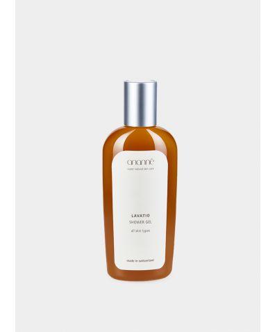 Claritas Hair Shampoo, 200ml