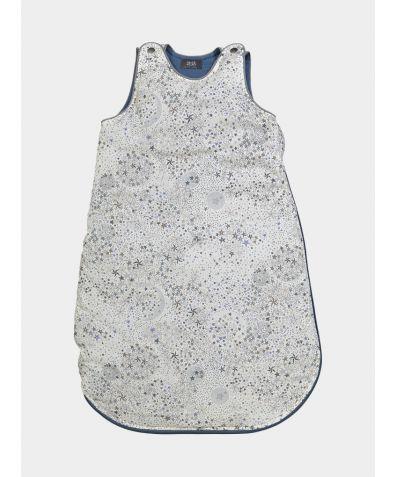 Organic Cotton Children's Lazy Sleeping Bag - Adelajda
