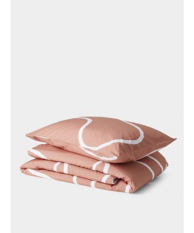 Organic Cotton Bed Set - Linus