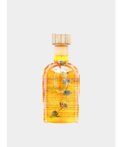 Sweet Lullaby Soothing Bath & Shower Oil, 100ml