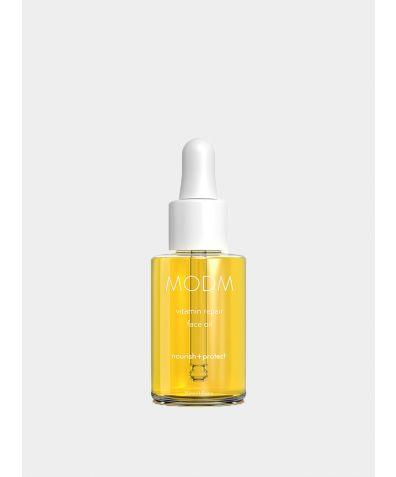 Vitamin Repair Face Oil, 30ml
