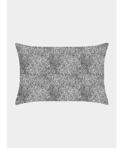 Silk Pillowcase 25 Momme - Leopard