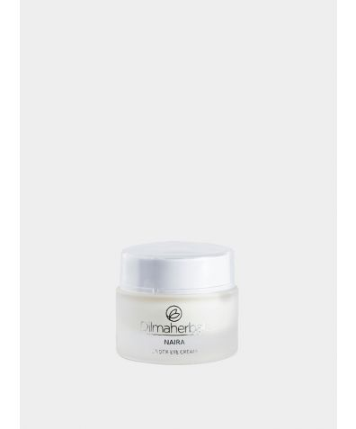 Naira Under Eye Cream, 20ml