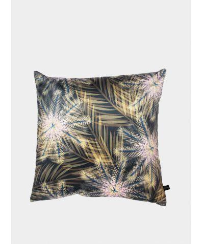 Cushions - Breeze