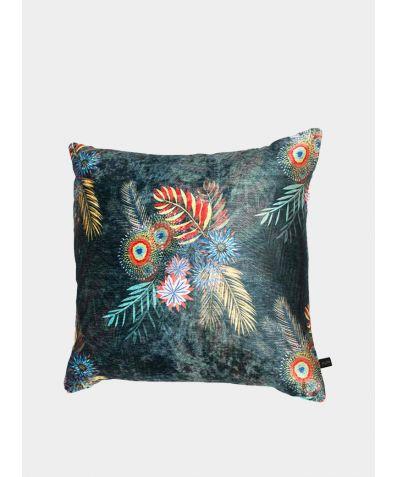 Cushions - Bouquet