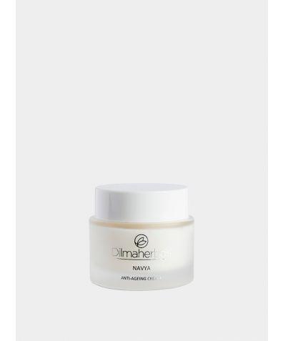 Navya Anti-Ageing Cream, 60ml