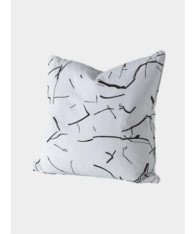 No 2: Powder Cushion