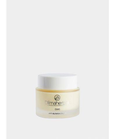 Ojas Anti-Blemish Cream, 60ml