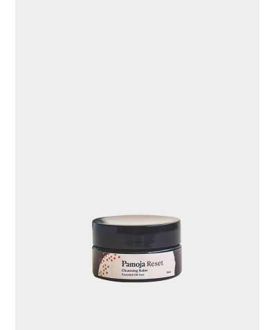 Reset Cleansing Balm Essential Oil Free, 50ml