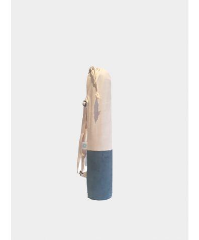 Peace Yoga Bag