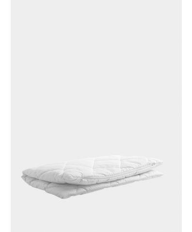 SteadyBody® Pillow Protector - 60 x 80cm