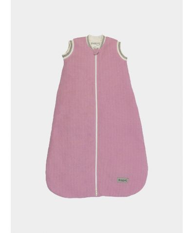 Organic Cottage Collection Dream Sack - Pink