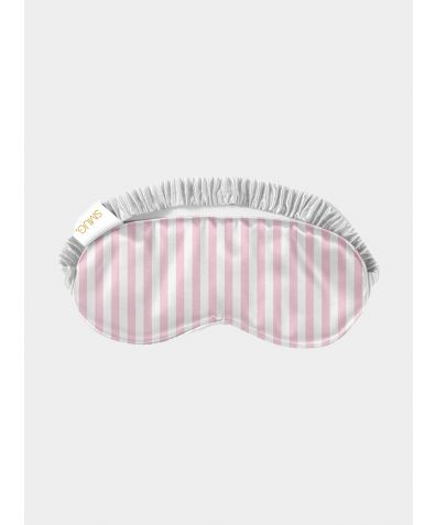 Silk Luxury Sleep Mask - Candy Shop