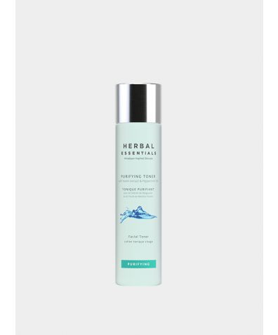 Purifying Toner, 150ml