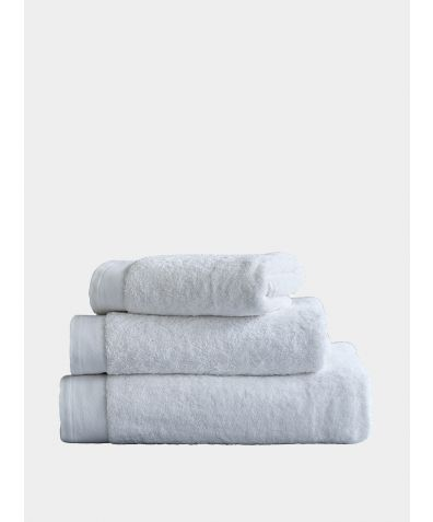 Purity Towels