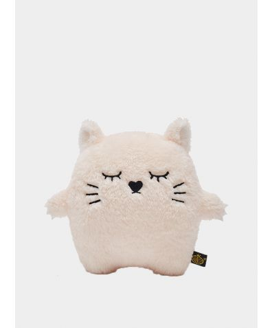 Plush Toy – Ricemimi