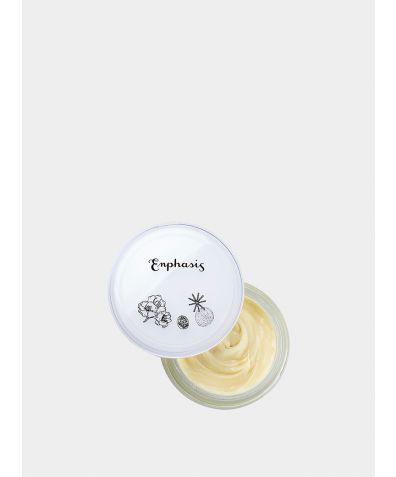 Regenerating & Brightening Rich Cream, 50ml