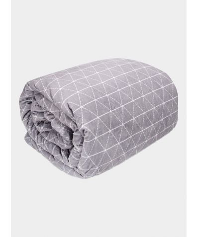 """Luxury Adult Weighted Blanket - 60"""" x 80"""""""