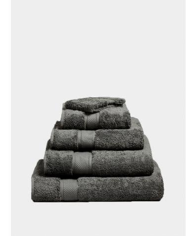 Shinjo 700GSM Towels - Mist