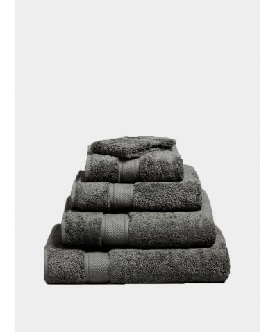 Koshin Luxury 600GSM Towels - Mist