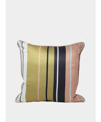 Cushions - Simply