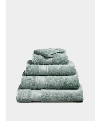 Shinjo 700GSM Towels - Spring