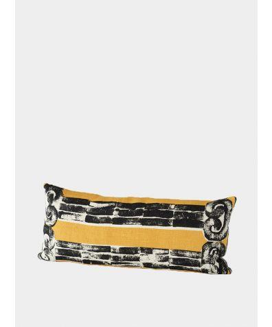 Dromos : Sunflower Cushion