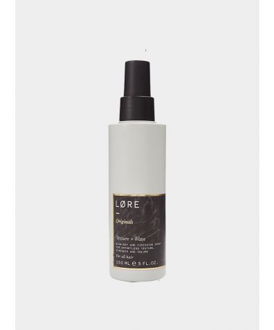 Texture + Wave, 150ml