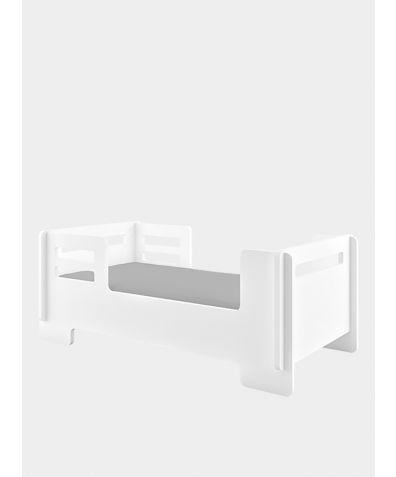 Soho Toddler Bed