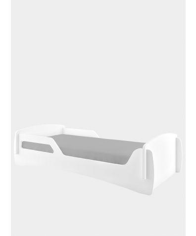 Mayfair Montessori Bed