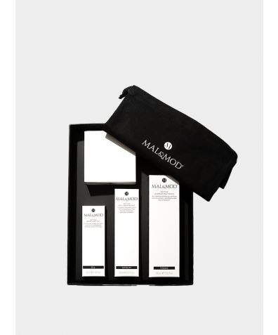 The Active Collection Gift Set