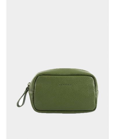Travel Case Small - Army