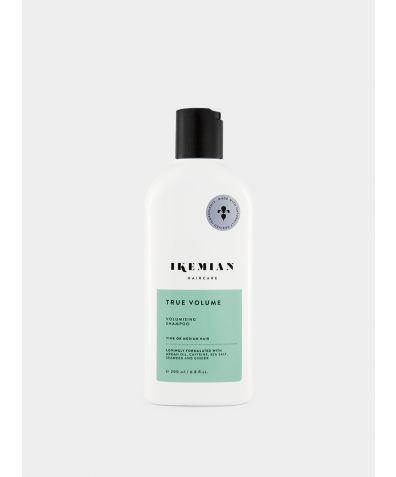 True Volume - Volumising Shampoo