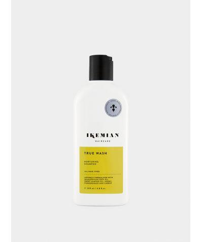 True Wash - Nurturing Shampoo